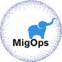 cropped-MigOps-logo-5.png